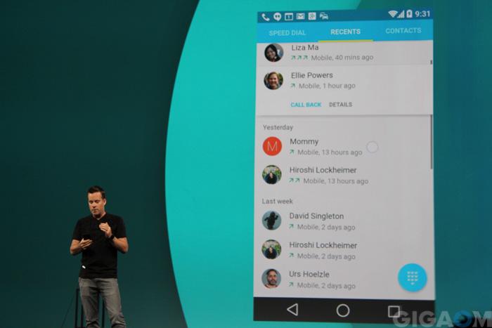Google IO 2014-529