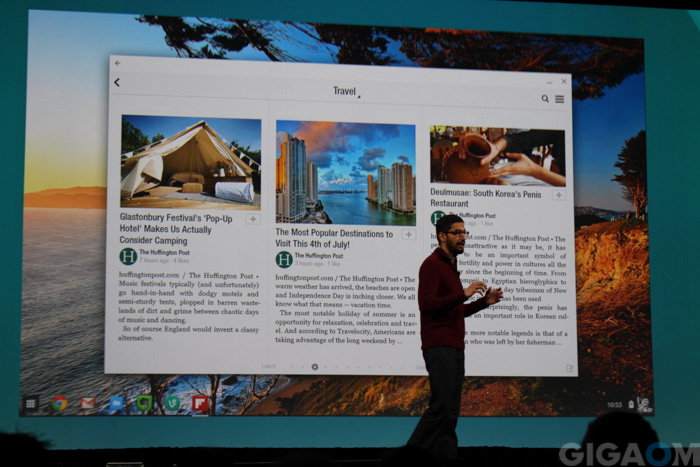 Google IO 2014-696