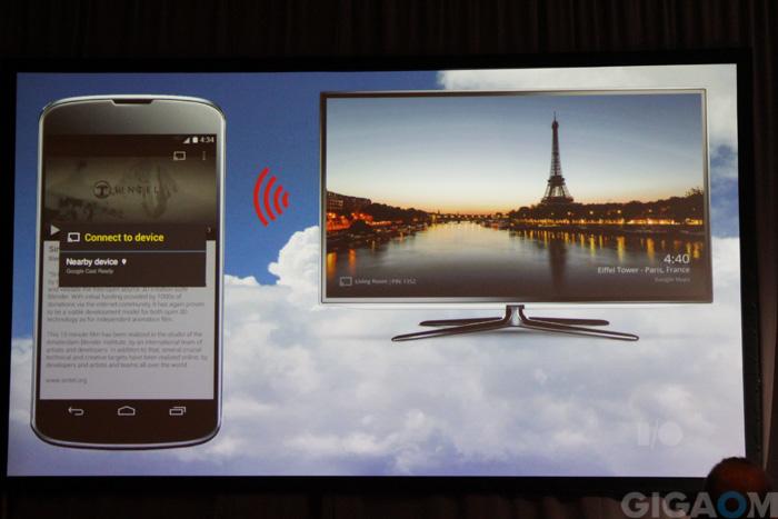 Google IO 2014-770