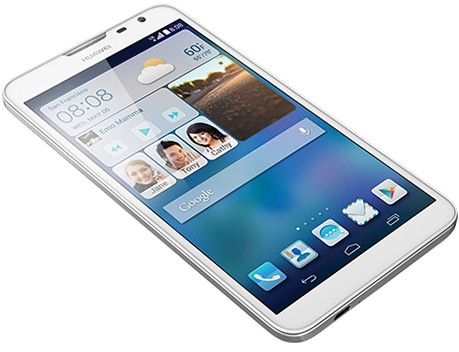 Huawei Ascend Mate 2 featured