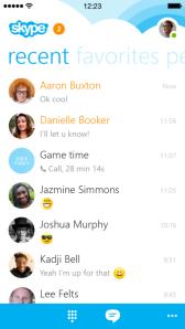 iphone-redesign