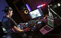 Mixify 7
