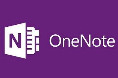 One note logo