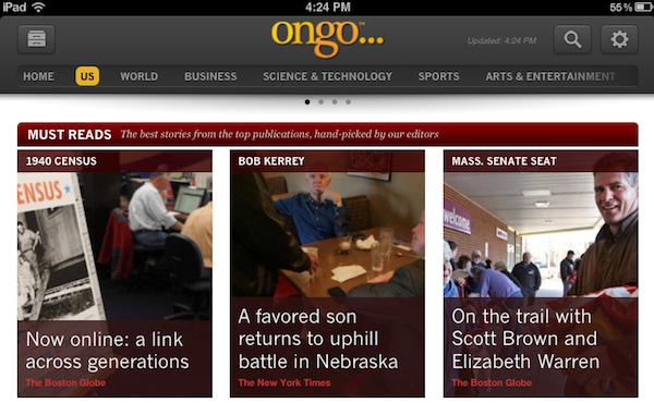 ongo-screenshot-png