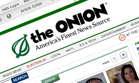 onion460