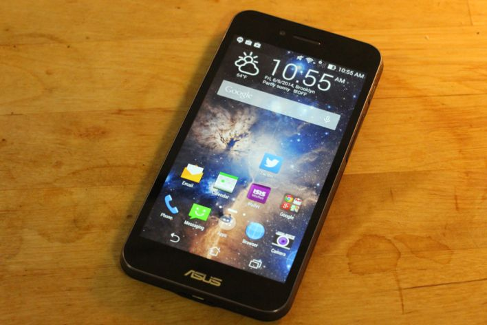 padfone-featured-image-23