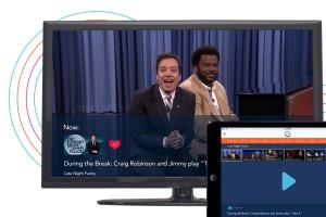 Qplay_CastReady_TV_iPad