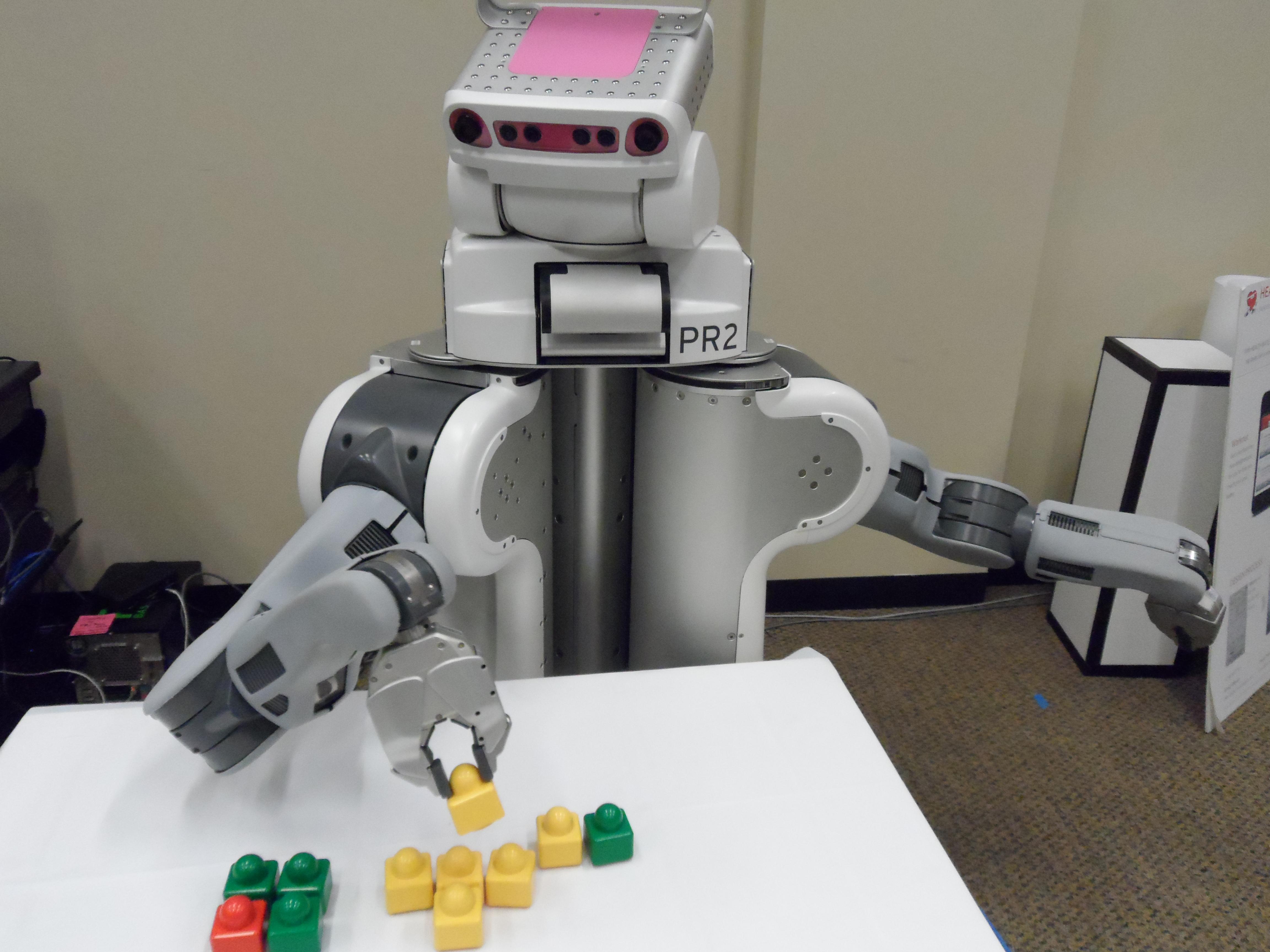 Robot_1_hr