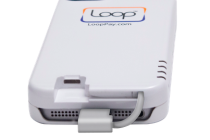 Loop iPhone ChargeCase