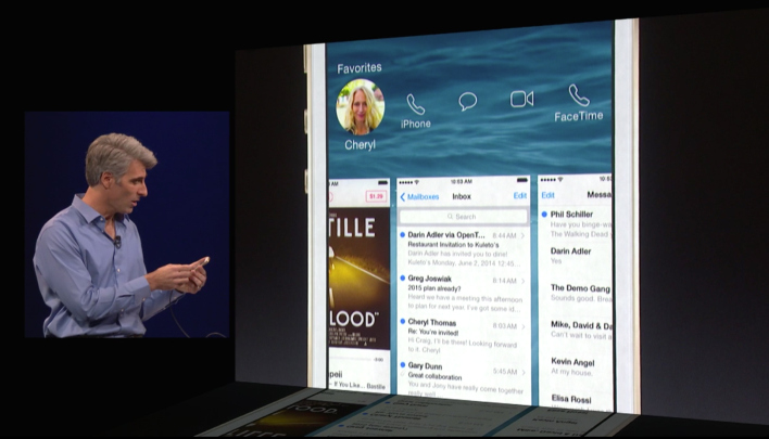 Screener-Multitask-ios8