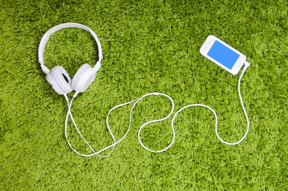 Mobile Music Generic