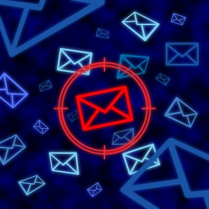 Email security - generic