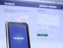 Facebook - generic