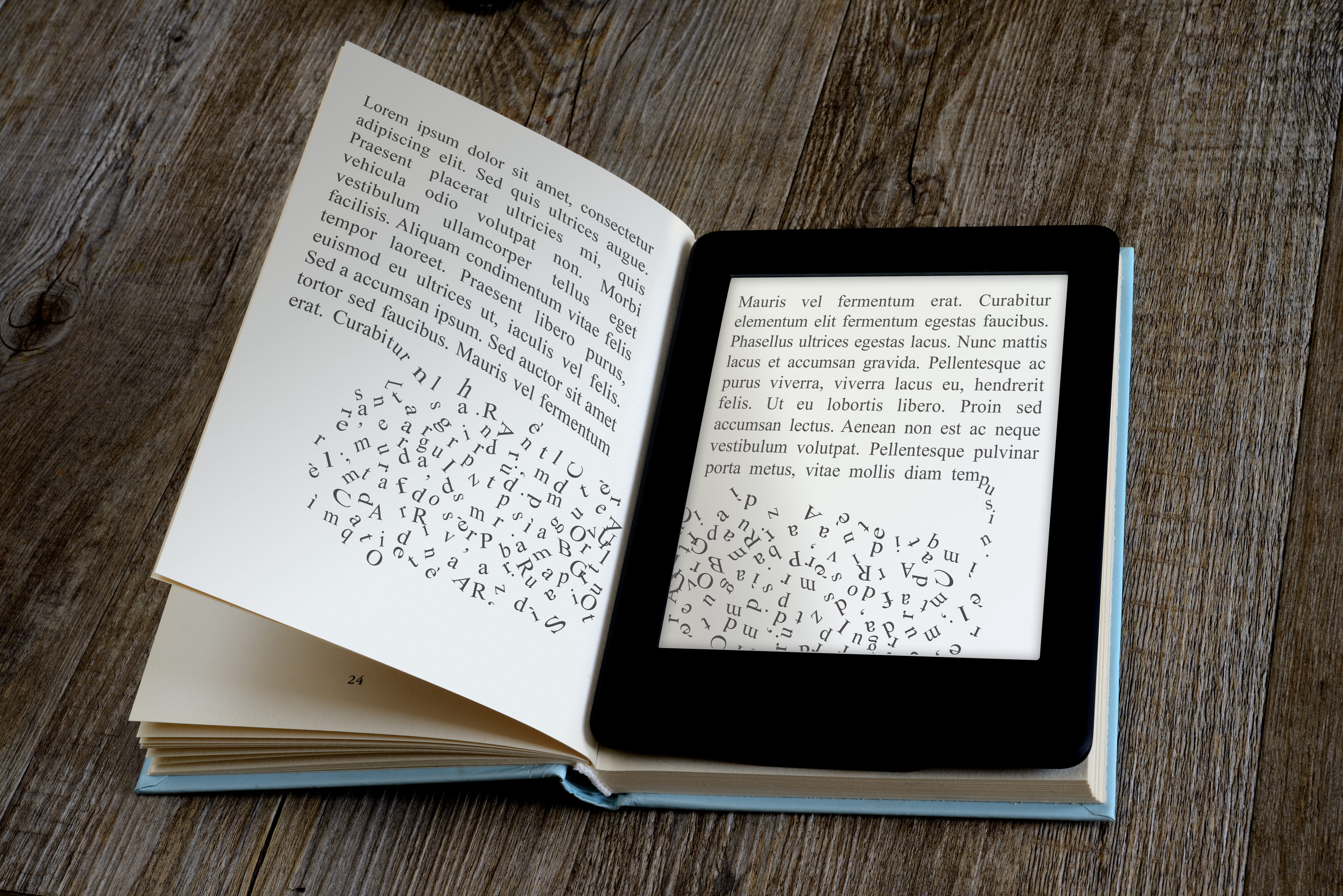 Apple's $450M plan to settle ebook price-fixing gets green light