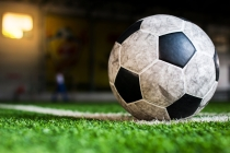 soccer ball generic