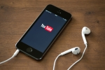 YouTube's music subscription service could be called MusicKey
