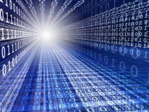 Data - generic
