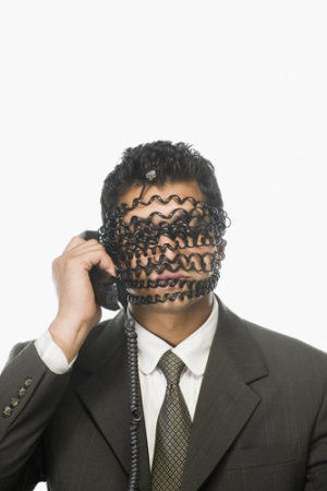 shutterstock_businessman_phone