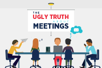 Ugly-truth-about-meetings-210x140