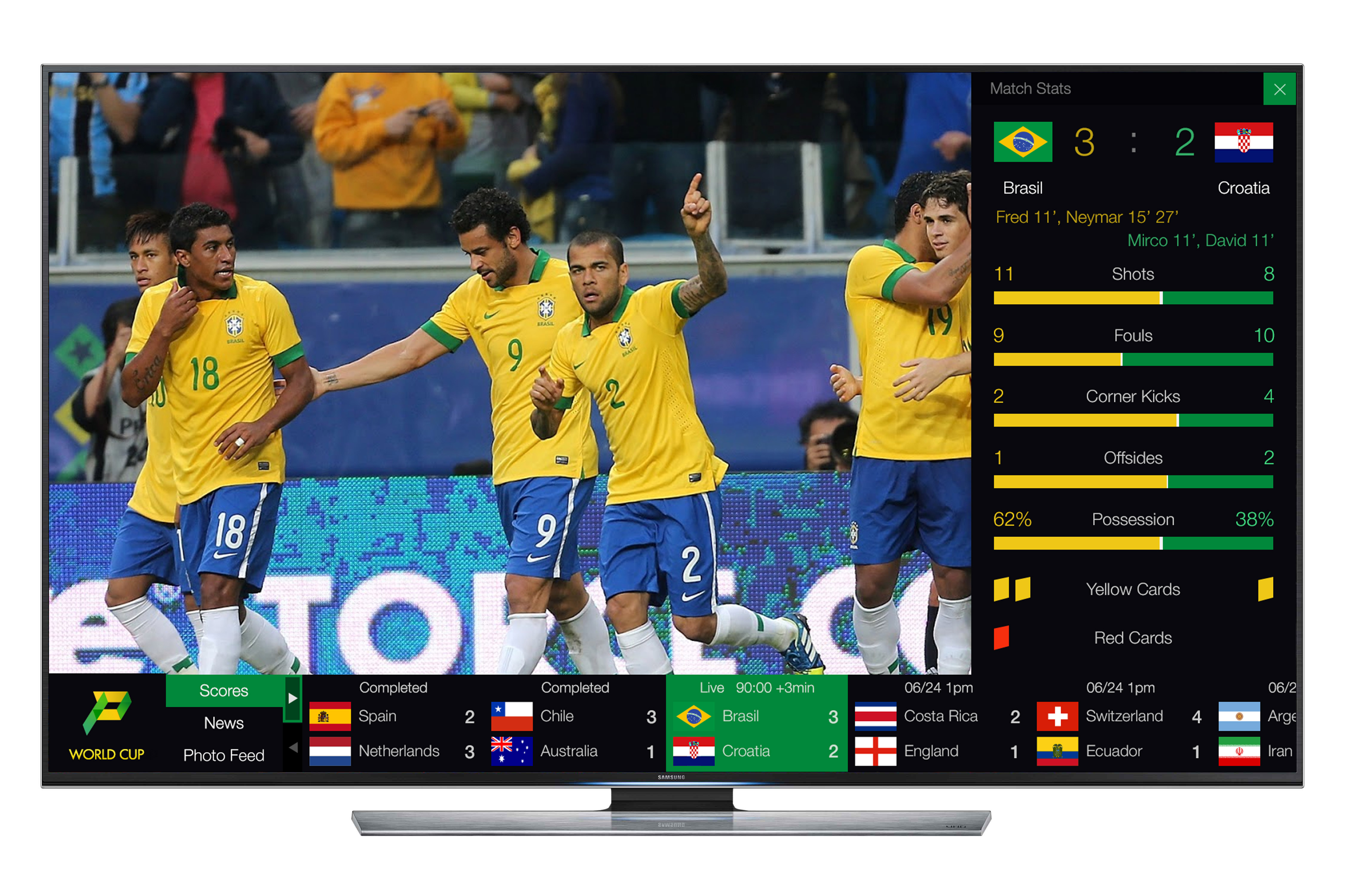 Worldcup_TV