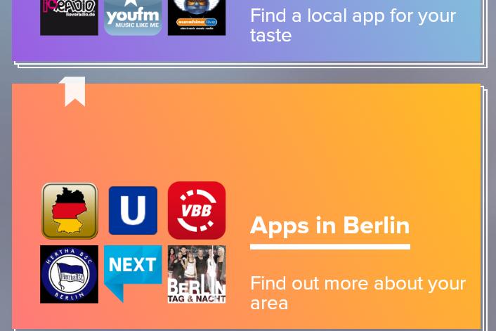 Xyo app