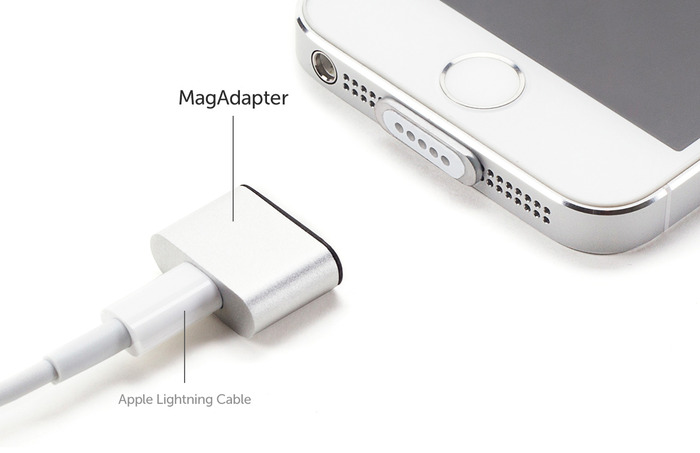 Best Magnetic Iphone Cable
