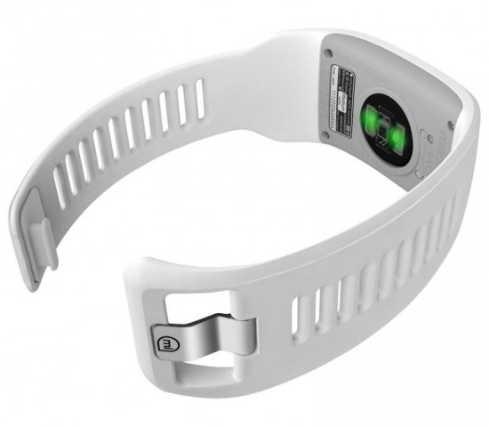 adidas-micoach-fit-smart-2-550x480