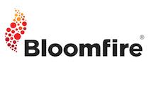 bloomfire_210x140