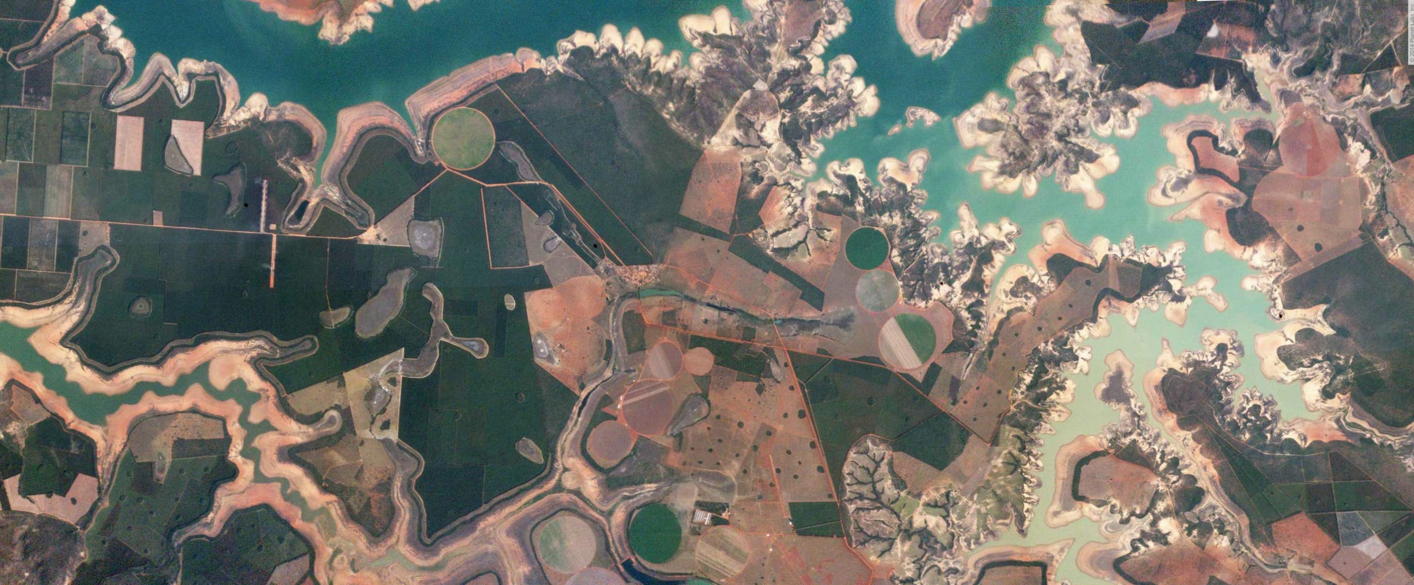 Brazil-Reservoir-Planet-Labs[1]