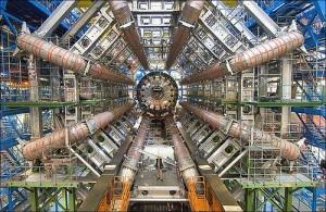 CERN_large_hadron_collider