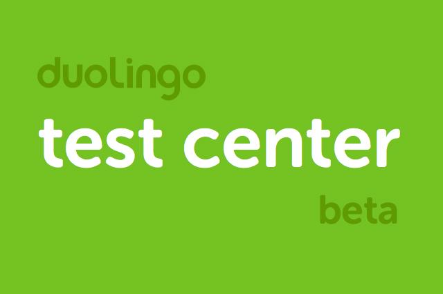 duolingo-test-center