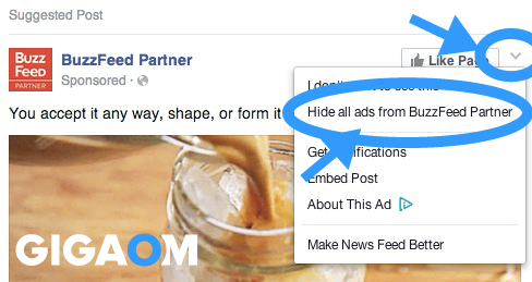facebook-blocking-ads