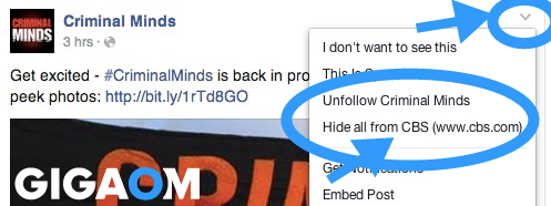 facebook-link-blocking