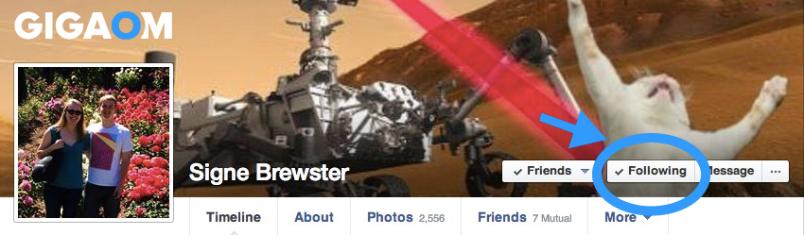 facebook-profile-page-follow