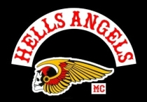 Hells_Angels_logo