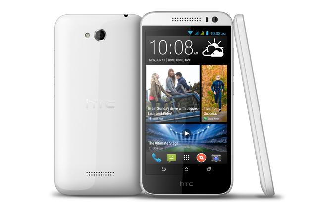 HTC-Desire-616-02
