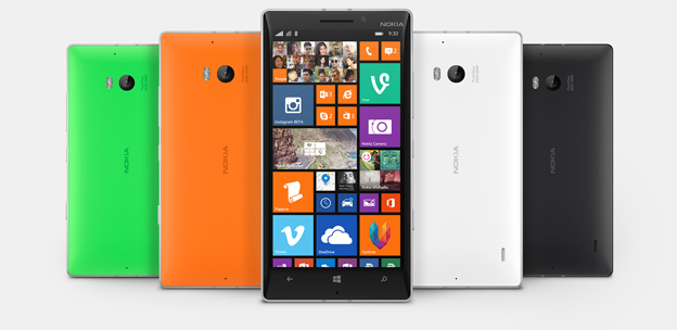 Lumia-930-feat-update