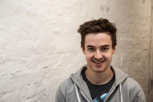 Codeship CEO Mo Plassnig