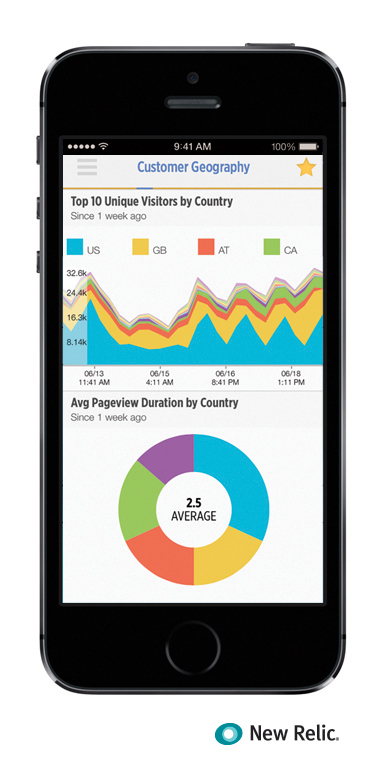 NewRelic-Insights-iPhone5s-RGB