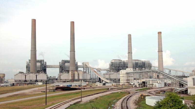 NRG CCS project at WA Parish plant5 (800x448)