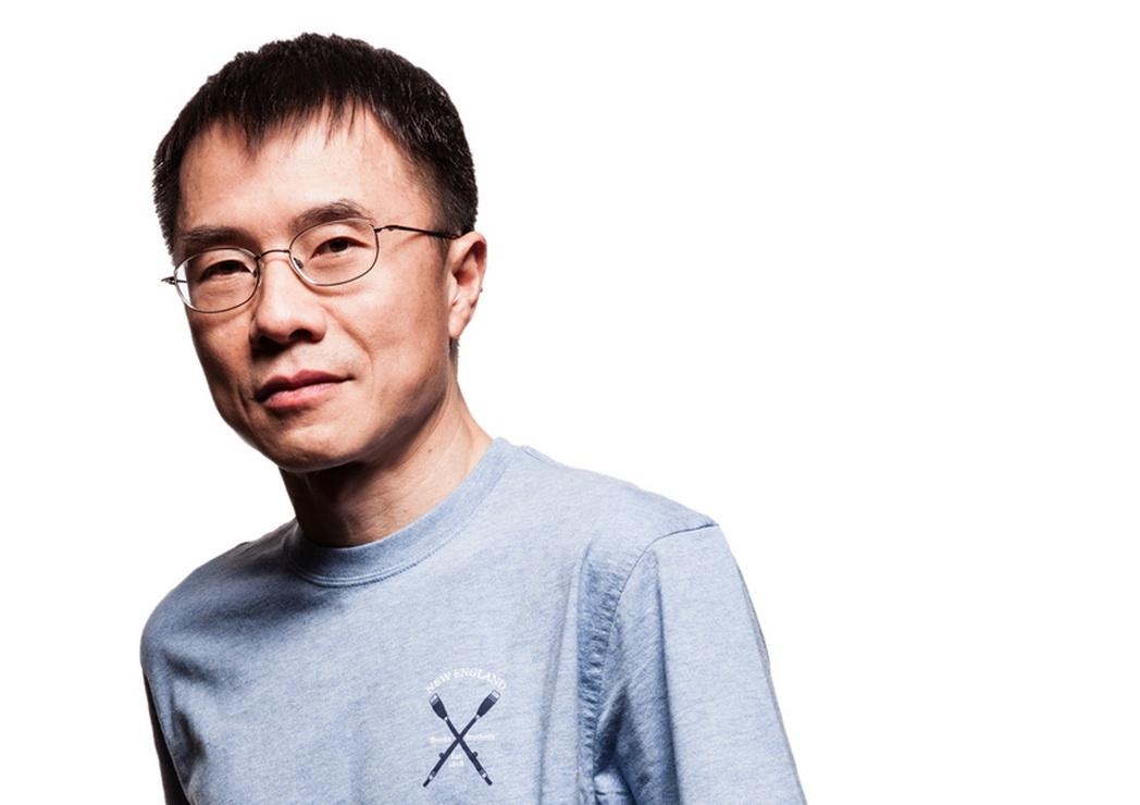 Microsoft EVP Qi Lu