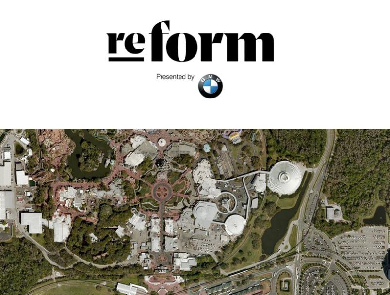 Medium Re:form