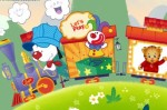 PlayKids relaunches iOS kids' video app with new content from Viacom, PBS and others