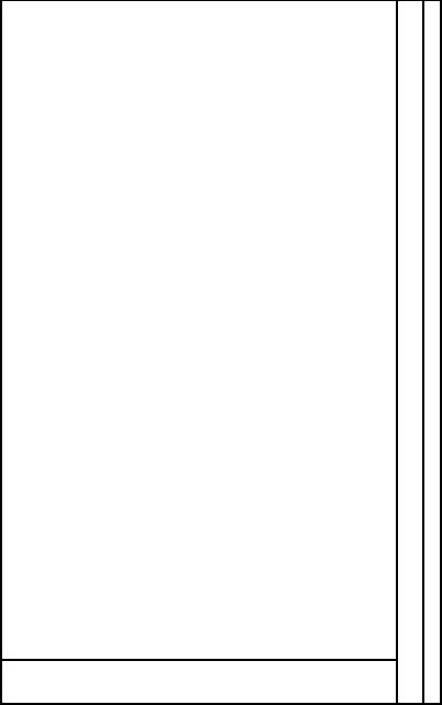 screen_res