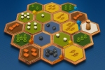 Play a Microsoft-made HTML5 version of Settlers of Catan in your browser right now