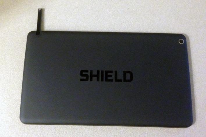 shield-tab-with-stylus