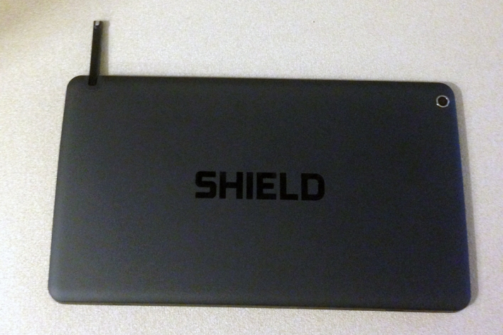shield-tab-with-stylus