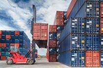 Container - generic