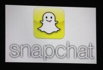 Snapchat - generic