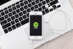 Spotify loses Euro exec, denies IPO plans and eyes Russia